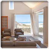 Hotels in Paternoster