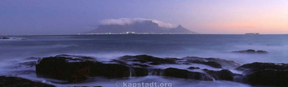 Tafelberg