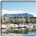 V & A Waterfront