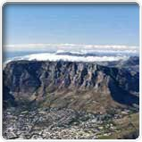 Table Mountain Nationalpark Fotos