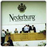 Fotos Nederburg Wine Auction