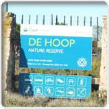 Fotos De Hoop Nature Reserve
